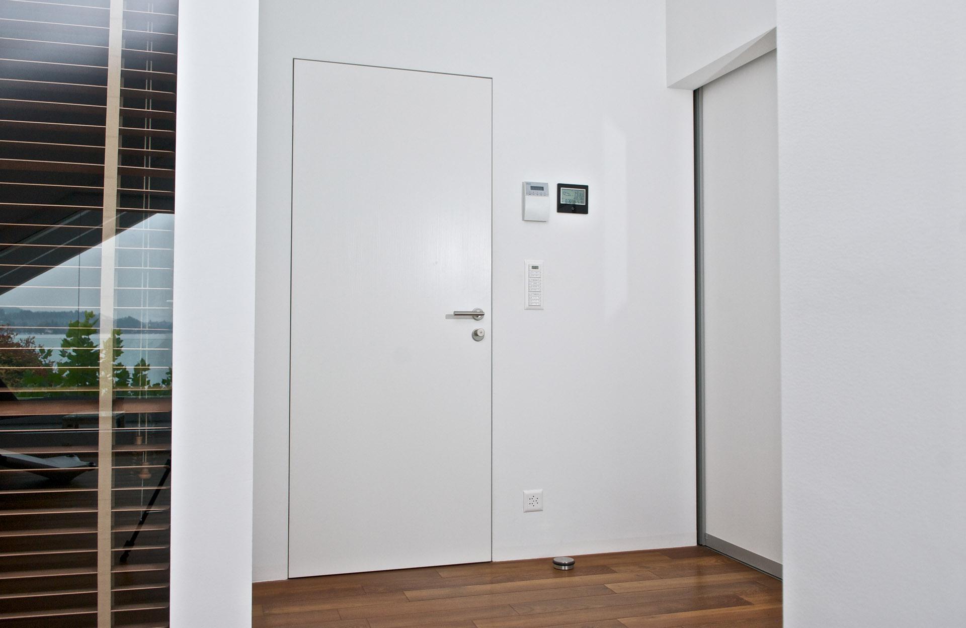 glast r ohne zarge t ren ohne zarge xb13 hitoiro t r ohne zarge swalif produkte glaserei. Black Bedroom Furniture Sets. Home Design Ideas